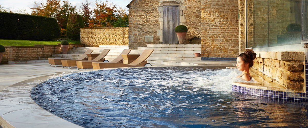 Aquarias_Spa_at_Whatley_Manor_1300