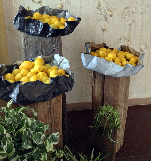 Lefay-Resort-and-Spa-Zest-of-Lemon-600