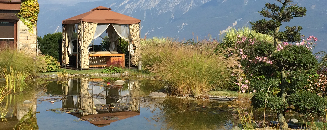 Lefay-Resort-and-Spa-outdoor-spa-treatment