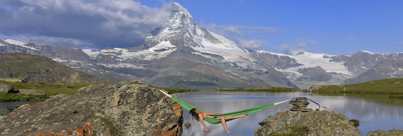 Mountains-hammock-1300