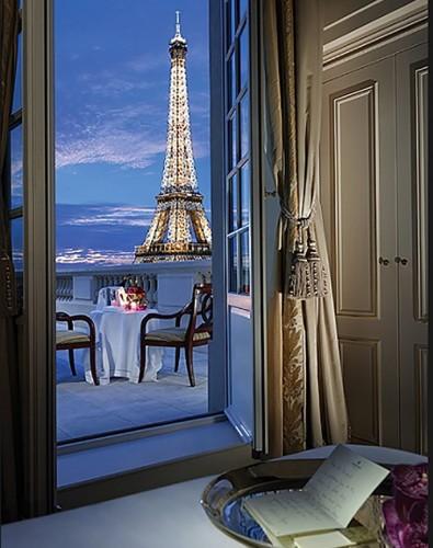worldTop_684x865_Shangri-la-hotel-Paris