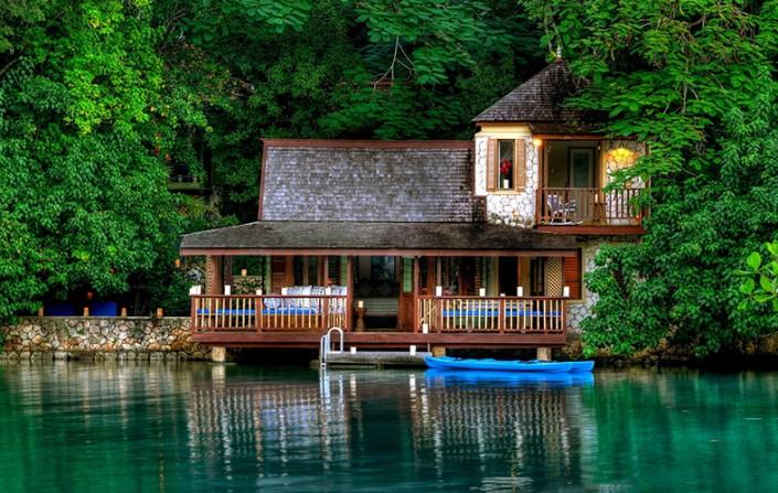 worldTop_788x500_Goldeneye-resort-jamaica