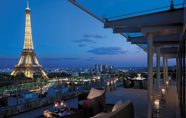 worldTop_788x500_Shangri-la-hotel-Paris