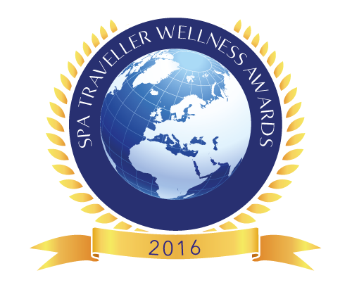 Spa-Traveller-Wellness-Awards-2016-logo-500x405