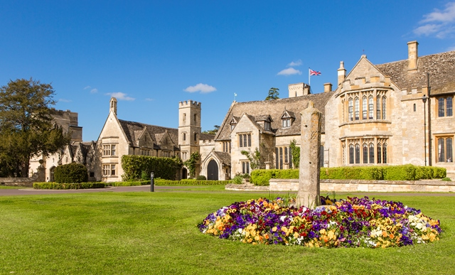 Ellenborough-Park-Exterior-