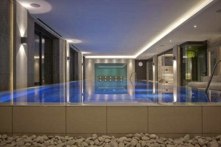 Pool-Dormy_House_Spaa