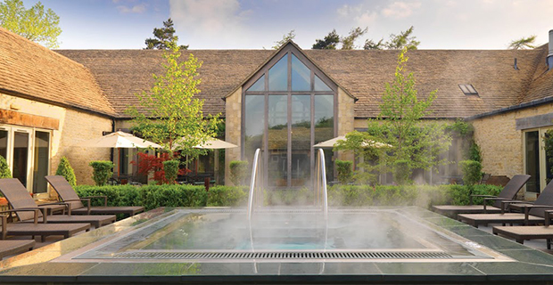 calcot-manor-cotswold-spa-break
