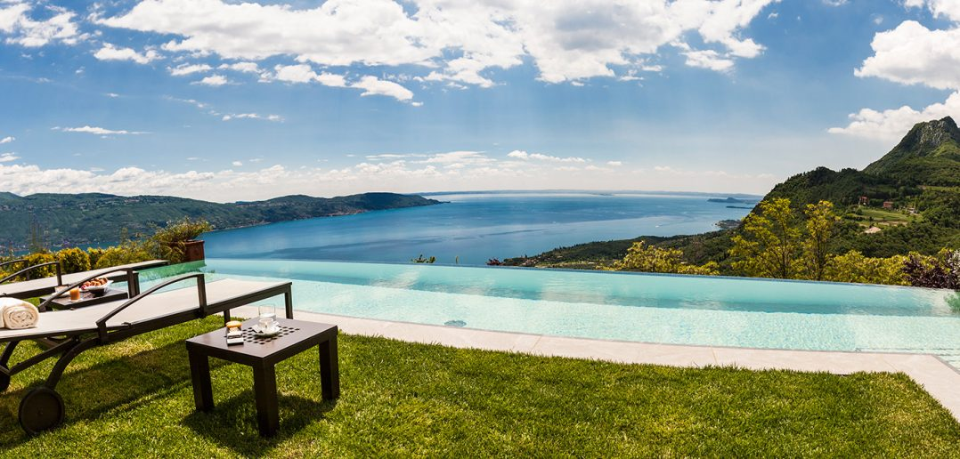 Lefay_Resort_and_Spa