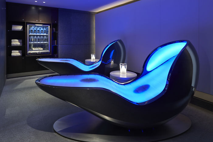 london-luxury-spa-fitness-relaxation