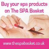 The SPA Basket