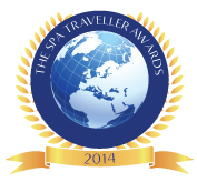 The SPA Traveller Awards