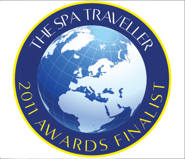 The SPA Traveller Awards Finalists revealed