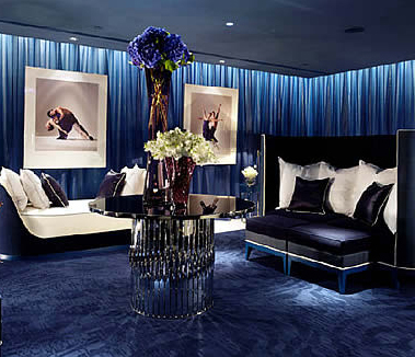WIN: A spa break at The Dorchester, London