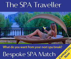 Sign Up - Bespoke SPA Match