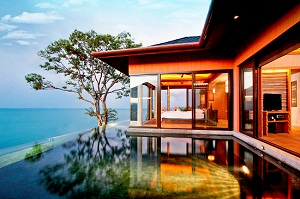 The best of Phuket