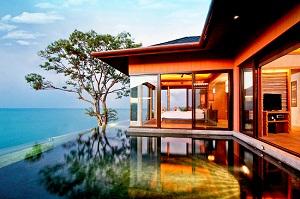 The best of Phuket