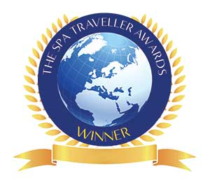 The SPA Traveller Awards 2015