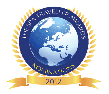 Nominations Open: The SPA Traveller Awards 2012