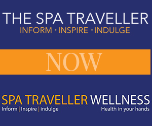 Now Spa Traveller Wellness